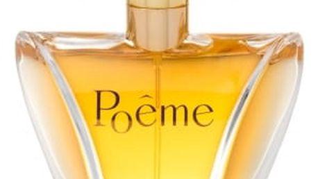 Lancome Poeme 50 ml parfémovaná voda pro ženy