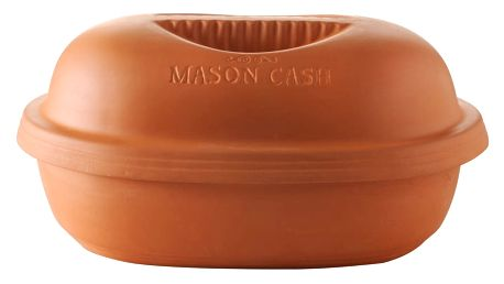 Terakotový pekáč Mason Cash Clay Cooker