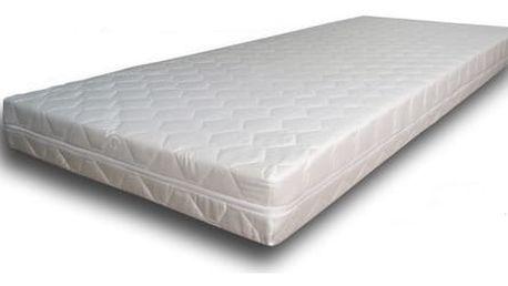 Matrace Top Sleep 3 140x200 cm 1175