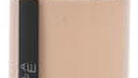 Gabriella Salvete Cover Foundation SPF30 30 ml makeup 103 Soft Beige W