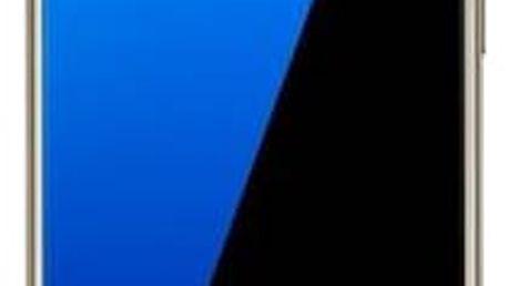 Samsung Galaxy S7 32 GB (G930F) (SM-G930FZDAETL) zlatý