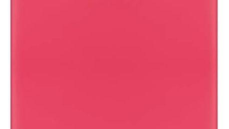 Tefal PP1134V0 červená