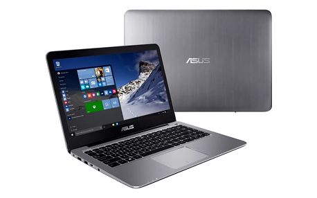 "Asus E403NA-FA049T Pentium N4200/4GB/64GB EMMC/UMA/14"" 1920x1080 FHD/Matný/BT/W1"