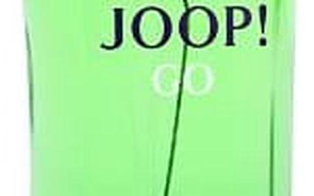 JOOP! Go 100 ml EDT M