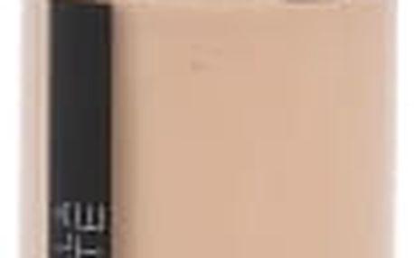 Gabriella Salvete Cover Foundation SPF30 30 ml makeup pro ženy 104 Light Sand