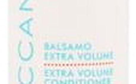 Moroccanoil Volume 250 ml kondicionér W