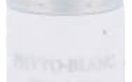 Sisley Phyto-Blanc 5 g pleťové sérum tester pro ženy