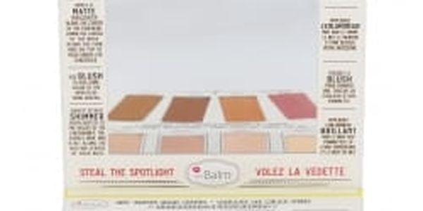 TheBalm Highlite´N Con Tour 21,6 g makeup pro ženy