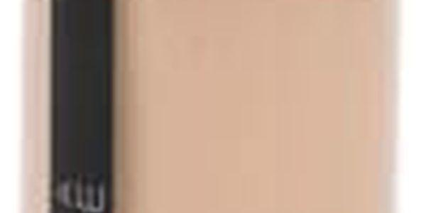Gabriella Salvete Cover Foundation SPF30 30 ml makeup 104 Light Sand W