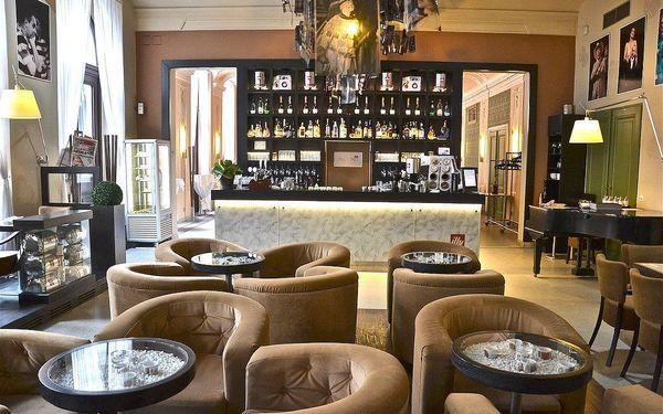 TheatroCafe & Restaurant