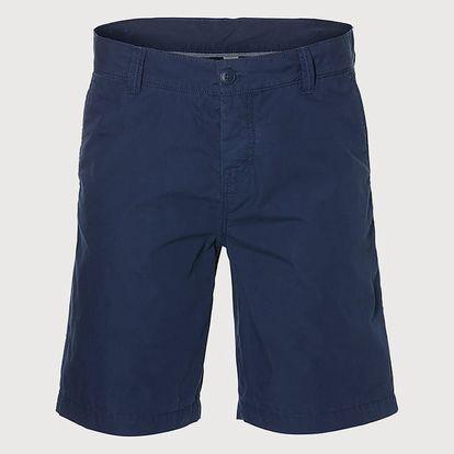 Kraťasy O´Neill Lm Summer Chino Shorts Modrá
