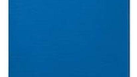 Trimm Freedom, tl. 5 cm 193 x 63 x 5 cm modrá