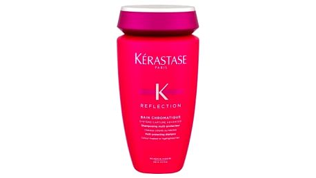 Kérastase Réflection Bain Chromatique 250 ml šampon pro ženy
