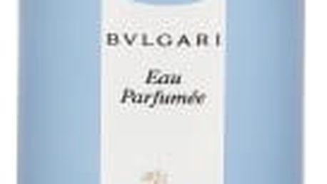 Bvlgari Eau Parfumée au Thé Bleu 75 ml kolínská voda unisex