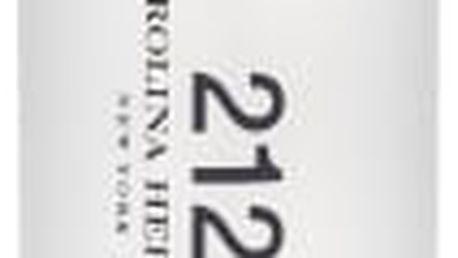 Carolina Herrera 212 NYC 30 ml toaletní voda pro ženy
