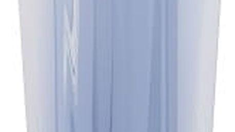 Thierry Mugler Angel 100 ml parfémovaná voda Naplnitelný tester pro ženy