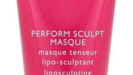 PAYOT Perform Lift Sculpt Masque 50 ml pleťová maska proti vráskám pro ženy
