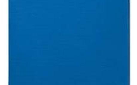 Trimm Freedom samonafukovací, tl. 5 cm 193 x 63 x 5 cm modrá