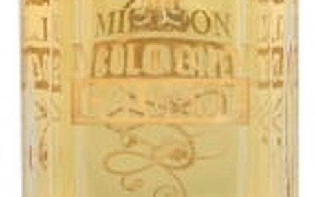 Paco Rabanne 1 Million Cologne 125 ml toaletní voda tester pro muže