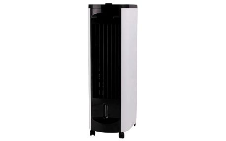 Ochlazovač vzduchu Guzzanti GZ 54 černý/bílý