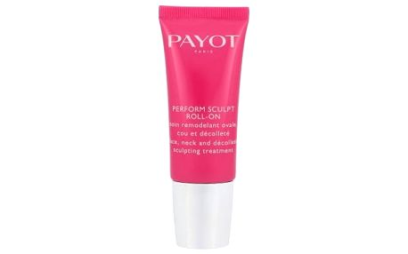 PAYOT Perform Lift Roll-on 40 ml pleťové sérum pro ženy