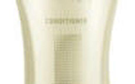 Farouk Systems Biosilk Silk Therapy 355 ml kondicionér W