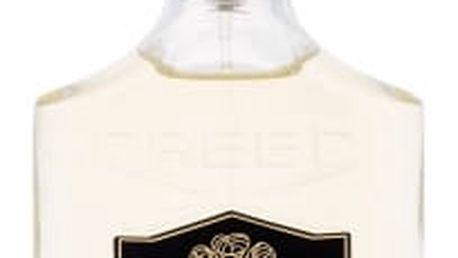 Creed Royal Oud 75 ml parfémovaná voda unisex
