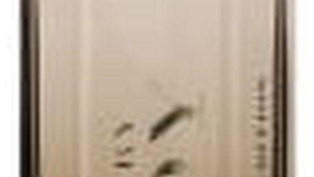 Burberry Body Gold Limited Edition 60 ml parfémovaná voda poškozená krabička pro ženy