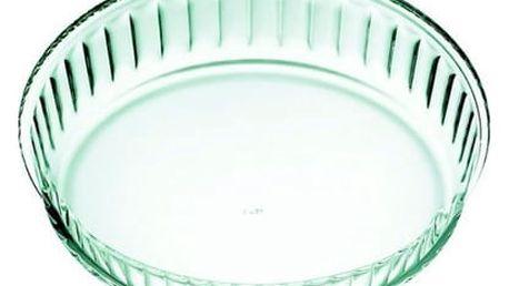 Forma na koláč SIMAX Collection 6566