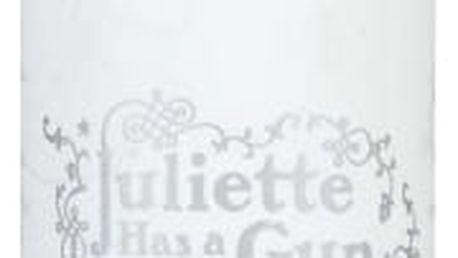 Juliette Has A Gun Not A Perfume 100 ml parfémovaná voda tester pro ženy