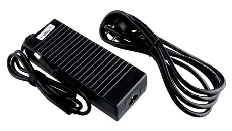 Napájecí adaptér Avacom pro notebooky HP 18,5V 3,5A 65W konektor 7,4mm x 5,1mm pin inside (ADAC-HPWI-65W)