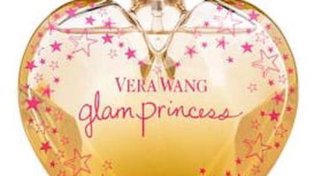 Vera Wang Glam Princess 100 ml EDT W