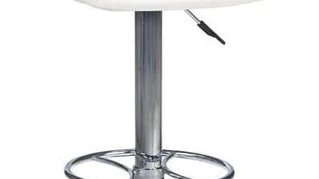 Barová židle H-46