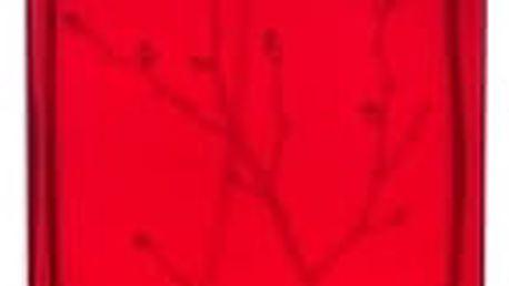 Armand Basi In Red 100 ml parfémovaná voda tester pro ženy