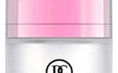 Dermacol Satin 15 ml podklad pod makeup pro ženy