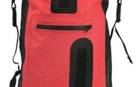 Voděodolný batoh (typ B)