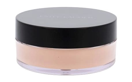 Estée Lauder Perfecting Loose Powder 10 g pudr pro ženy Light Medium