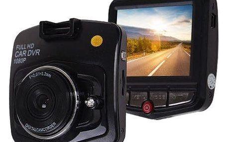 Auto kamera HD
