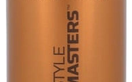 Revlon Professional Style Masters Volume 750 ml kondicionér pro ženy