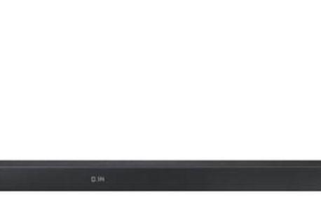 Soundbar Samsung HW-M360 černý