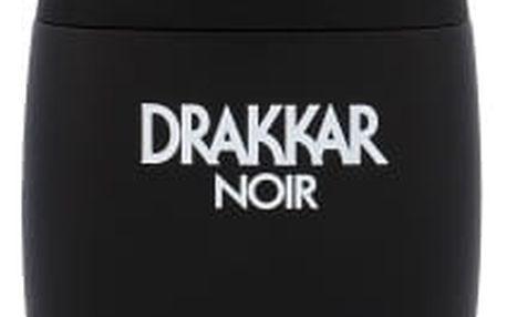 Guy Laroche Drakkar Noir 50 ml toaletní voda pro muže