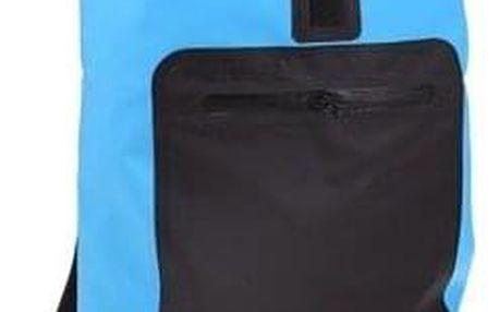 Voděodolný batoh (typ A)