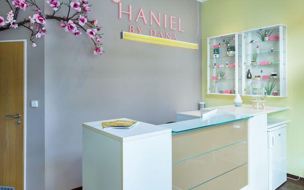 Salon Haniel