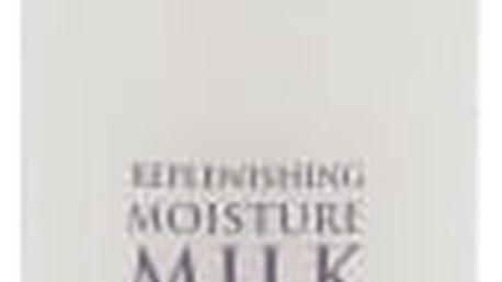 Alterna Caviar Anti-Aging Replenishing Moisture Milk 150 ml kondicionér pro ženy