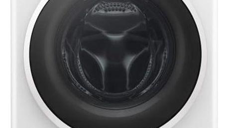 Automatická pračka LG F94J7VY0W bílá