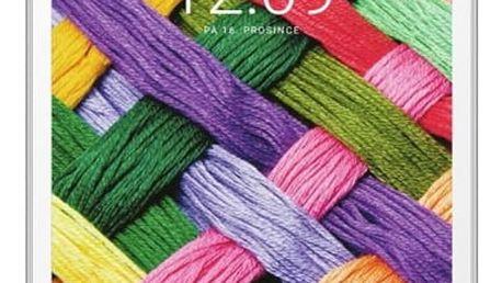Dotykový tablet Umax VisionBook 8Q Plus (UMM200V8M) bílý Software F-Secure SAFE, 3 zařízení / 6 měsíců v hodnotě 979 Kč