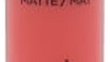 Revlon Ultra HD Matte Lipcolor 5,9 ml rtěnka pro ženy 620 HD Flirtation