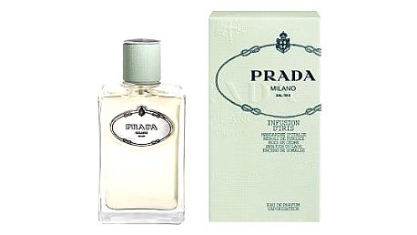 Prada Infusion D´ Iris 30 ml parfémovaná voda pro ženy