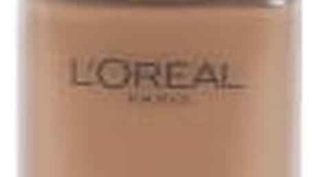 L´Oréal Paris True Match SPF17 30 ml makeup pro ženy D8-W8 Golden Cappucc