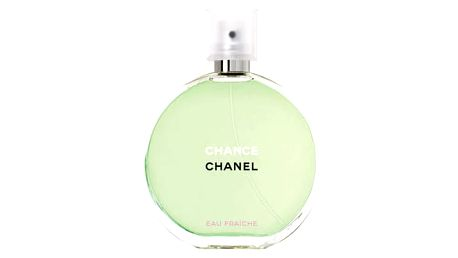 Chanel Chance Eau Fraiche 35 ml EDT W